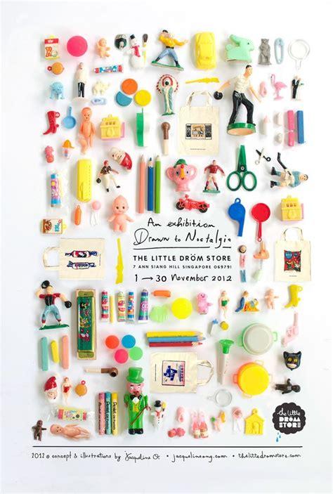 design poster canva 2371 best poster designs images on pinterest poster