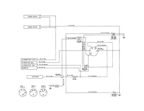 telecaster tbx tone wiring diagram get free