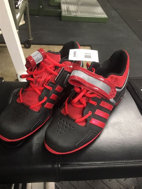 adidas adipower weightlifting shoes for sale