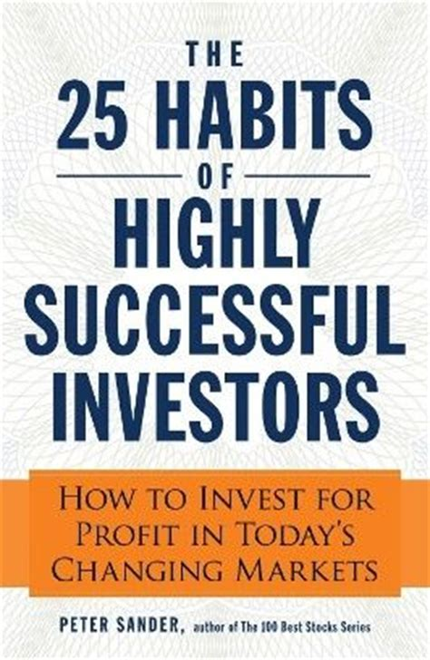 change your habits 3 manuscripts how to talk to mental toughness of a warrior procrastination books best 25 investing ideas on investing money