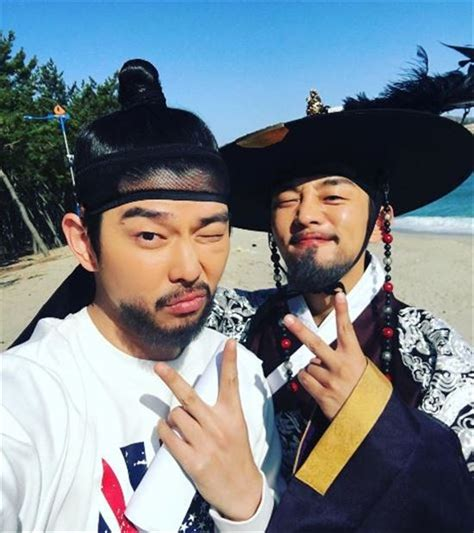 yoo ah in shows yoo ah in shows yoon kyun sang some love and official