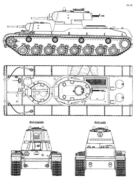 blueprints free smk tank blueprint free blueprint for 3d