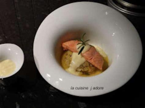 cuisiner des pav駸 de saumon recettes de pav 233 de saumon