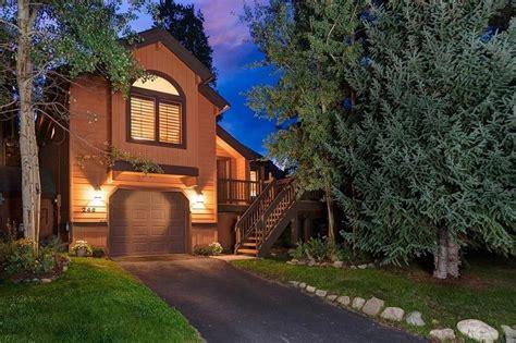 houses for sale in forest park park forest estates homes for sale breckenridge real estate