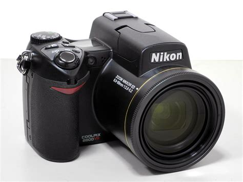 nikon style nikon coolpix style coolpix s30 blue ニコン 最安値価格 中原だるのブログ