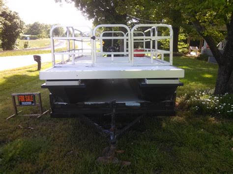 used rettey pontoon boats for sale rettey little cruiser 2008 for sale for 1 800 boats