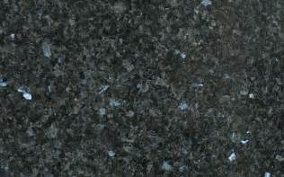 Backsplashes For Kitchen Counters - emerald pearl artistic stone kitchen and bathartistic stone kitchen and bath