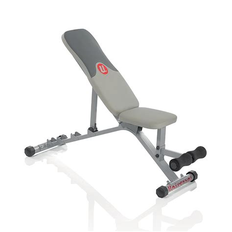easy storage weight bench the best adjustable weight bench every weightlifter needs to know about