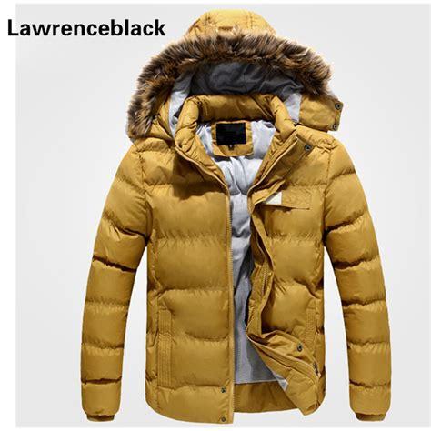 best winter jackets popular best mens parka buy cheap best mens parka lots