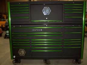 Steel Locker Cabinet Philippines Buy Tools On Credit Karma Tool Shops Farnborough Jobs
