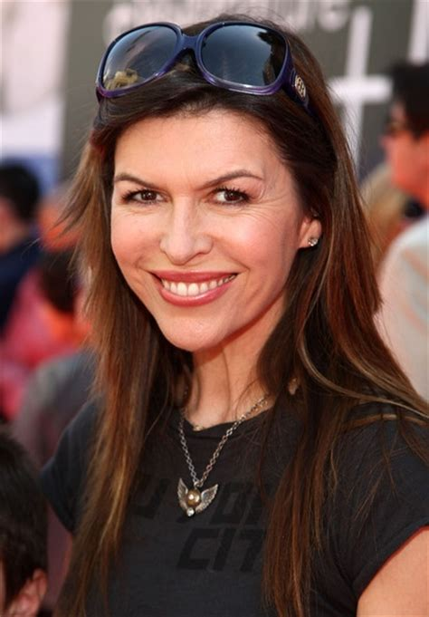 what color is ana devanes hair on general hospital 17 best images about finola hughes on pinterest cats