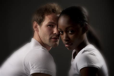do black women like white men in bed swirl fed up with black men the highs and lows of dating