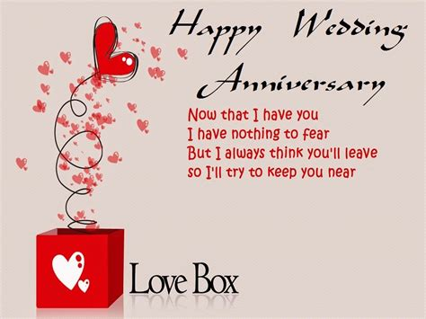 Wedding Anniversary Comedy Quotes by Size Hd Anniversary Images For Best Friends