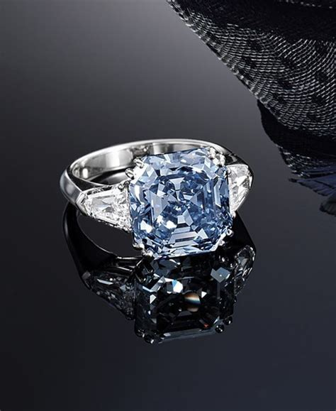 Picture Of A Blue Ring by 17 Best Images About Select Jewelry On