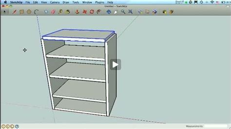 google sketchup woodworking dovetails tutorial 138 best woodshop how to s images on pinterest tools