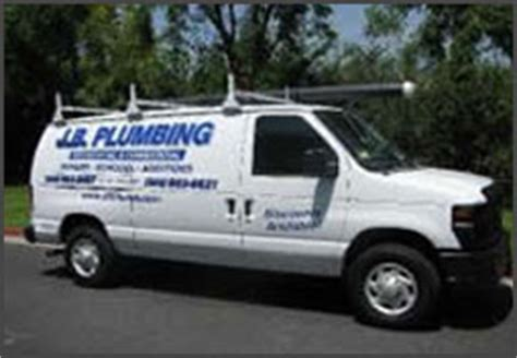 Chion Plumbing by Water Heater Service Jb Chino Plumbing