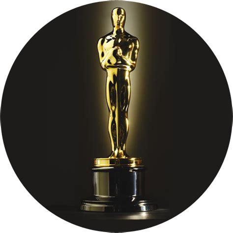 film animasi terbaik oscar 2014 2014 oscar nominations the full list glamour south africa