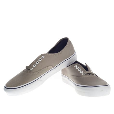 Harga Vans U Authentic Pop zapatillas vans u authentic pop seneca rock eclipse bg