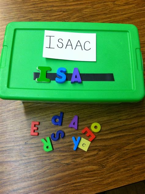 ideas for boxes miss s class task box ideas for students with