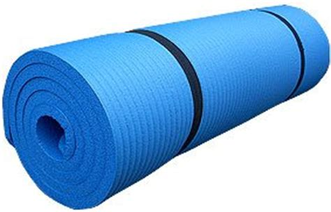 tappeto per ginnastica scsports tappetino per ginnastica 190 x 100 x 1 5 cm