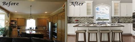 before after design interior design before and after interior design before