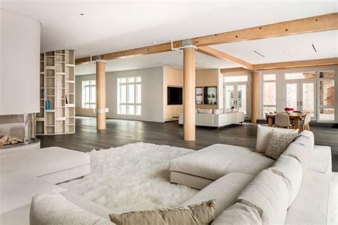 soho appartment elton john s former soho apartment is on the market for