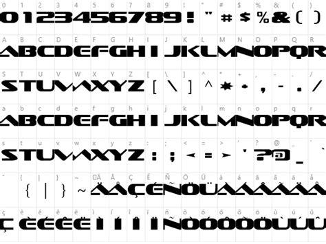 sofa chrome font sofachrome font free image search results