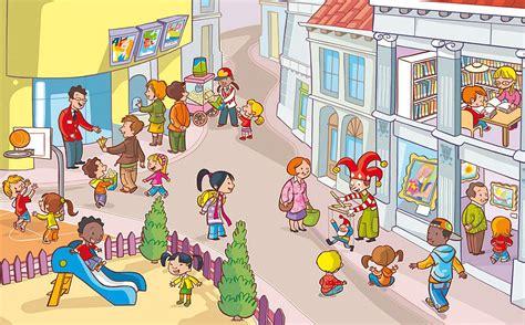 imagenes educativas blogspot im 225 genes educativas infantil 3 a 241 os web del maestro