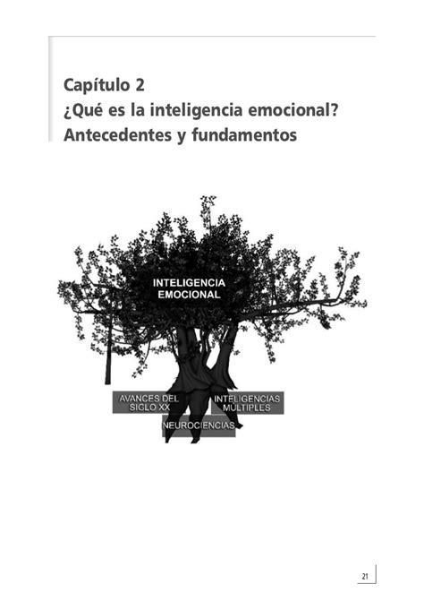 la empresa emocionalmente inteligente upload share and la empresa emocionalmente inteligente