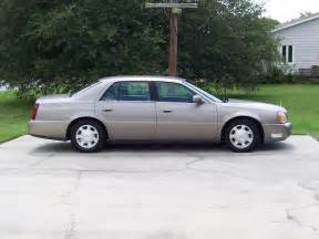 2002 Cadillac Value 2002 Cadillac Pictures Cargurus