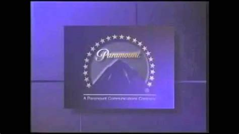 paramount home feature presentation www pixshark