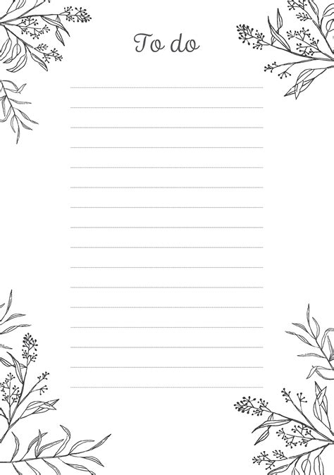 retro lives greyscale coloring book books pretty and simple black white to do list free