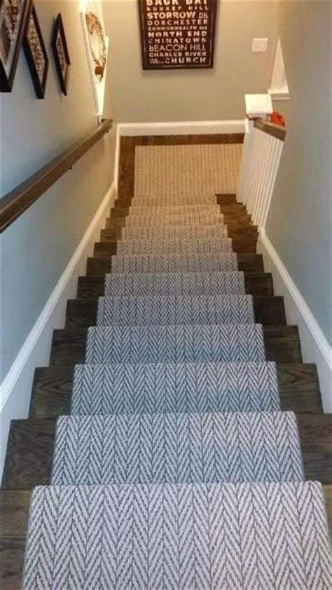 carpet for basement stairs 25 best ideas about basement carpet on grey