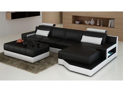 sofa gebraucht düsseldorf ecksofa l form bestseller shop f 252 r m 246 bel und einrichtungen