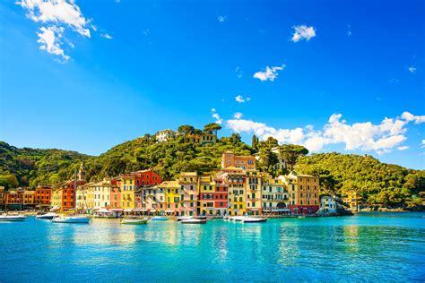 best italia italien tipps alle artikel auf einen blick urlaubsguru de