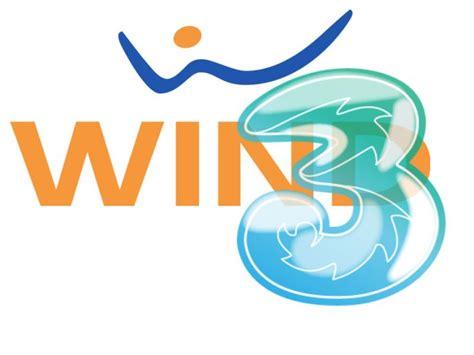 wind mobile italia wind e 3italia nasce il primo operatore italiano di