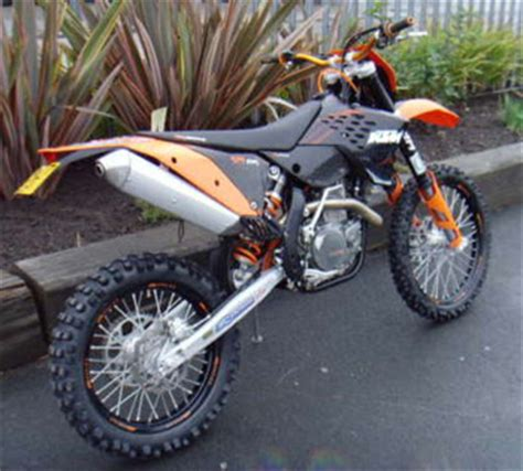 Ktm Breakers Dirtbike Breaker Motocross Breaker And Second