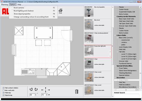 download alno ag kitchen planner 17b alno ag kitchen planner download softpedia