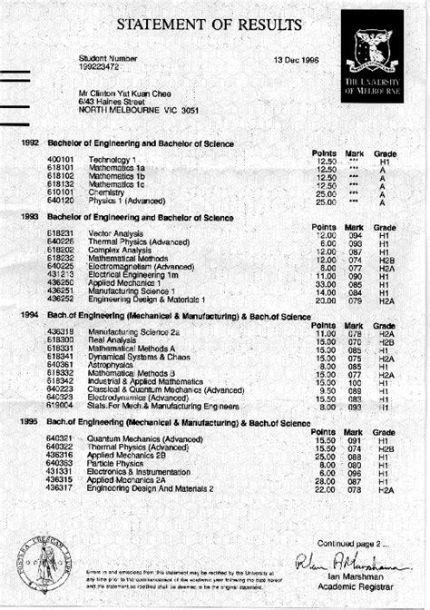 chee clinton resume