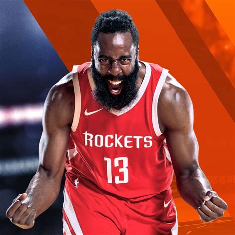 mobile nba nba live mobile available for ios and android ea sports