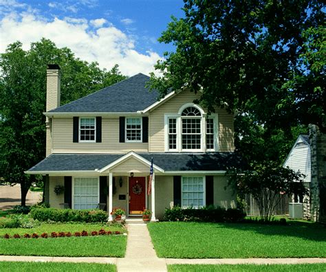 bungalow home designs new home designs latest modern bungalows exterior