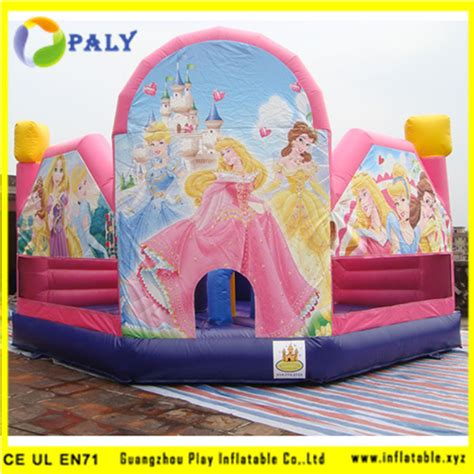 bounce house for sale cheap hot sale inflatable bouncer cheap bounce house for sale kid bounce houses in
