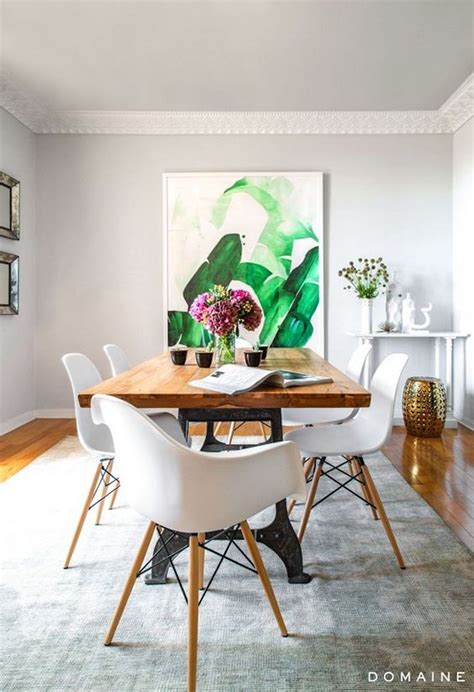 wooden dining room sets 5 amazing wooden dining room sets to inspire you