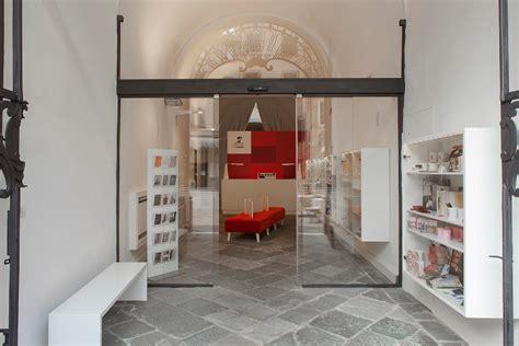puccini libreria studi 242 vo venta de entradas y la librer 237 a museo de