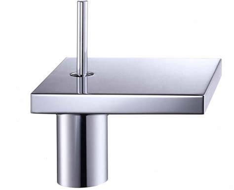 axor rubinetti axor starck x axor rubinetti e miscelatori