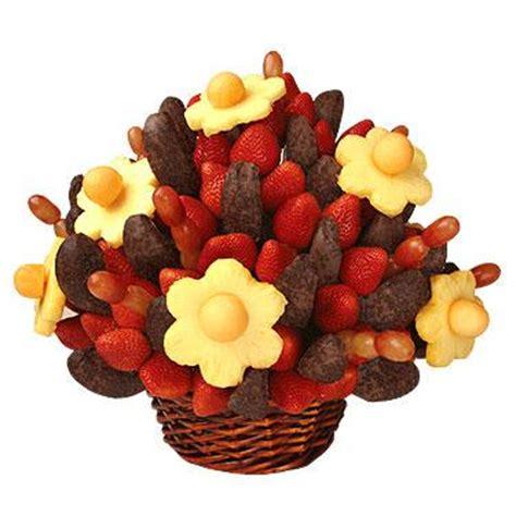 decorarte ramos arreglos frutales decorarte frutal en saltillo