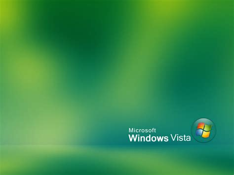 desktop themes vista windows vista backgrounds hd wallpapers