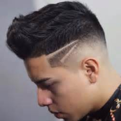 hair lines designs 30 undercut hairstyles for men smashing yolo