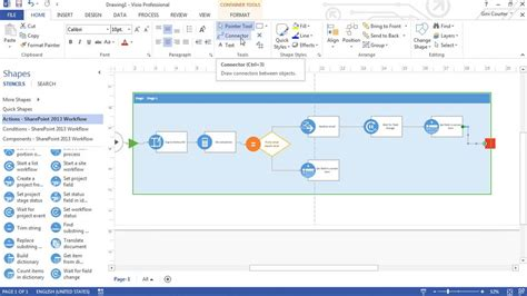 what is a workflow in sharepoint 2013 sharepoint designer 2013 custom workflows