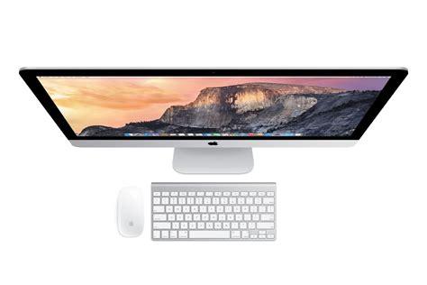 Apple Imac Mk452 Retina 4k 21 5 imac 4k retina 21 5 inch 2015 mk452 zshop